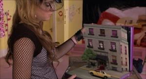 Lindsay Lohan , Megan Fox , Alison Pill - Confessions of a Teenage Drama Queen (2004) | HD 1080p