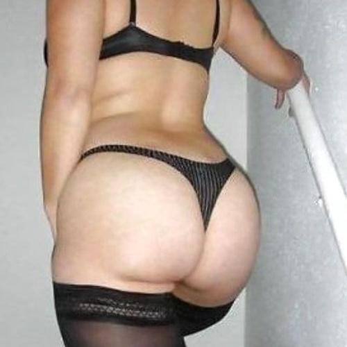 My wife porn tumblr