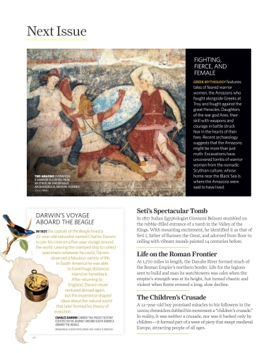 2020-03-01 National Geographic History