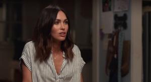 Megan Fox - Think Like a Dog (2020) | BluRay 1080p