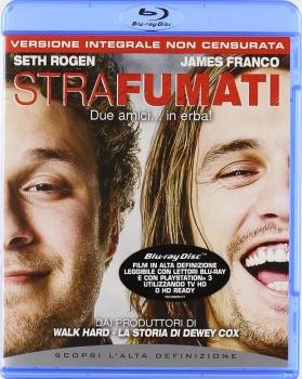 Strafumati (2008) BD-Untouched 1080p AVC TrueHD-AC3 iTA-ENG