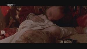 Jennifer Jason Leigh / Blanca Marsillach / others / Flesh+Blood / nude /  (US 1985) I80N2eB5_t
