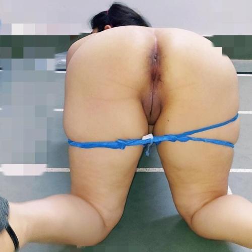 Hot porn naked pics