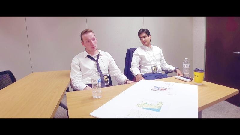 Kismat Karma Cash S01 (2020) 1080p WEB-DL DD 2 0 H 264-TT Exlusive