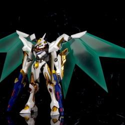 "Gundam : Code Geass - Metal Robot Side KMF ""The Robot Spirits"" (Bandai) - Page 2 Vo9xitw7_t"
