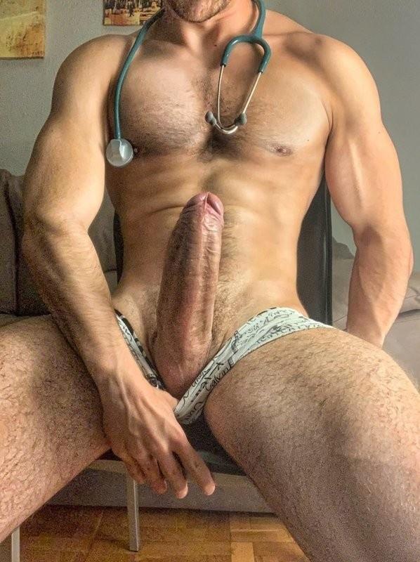 OnlyFans: CarlosGZ [39 Videos](Bareback)