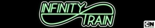 Infinity Train S03E10 The New Apex 720p HMAX WEB-DL DD2 0 H 264-CtrlHD