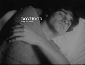 Um Clássico, Dois em Casa, Nenhum Jogo Fora (1968)