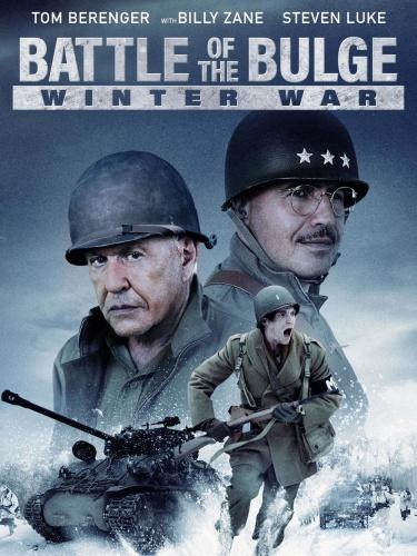 Battle of the Bulge Winter War 2020 1080p Bluray DTS-HD MA 5 1 X264-EVO