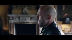 Fast & Furious - Hobbs & Shaw (2019) BD-Untouched 1080p AVC TrueHD ENG E-AC3 iTA AC3 ENG
