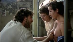 El pico 2 (1984)
