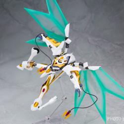 "Gundam : Code Geass - Metal Robot Side KMF ""The Robot Spirits"" (Bandai) - Page 3 8TUQv1pv_t"
