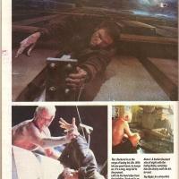 Blade Runner Souvenir Magazine (1982) VdqxQW6A_t