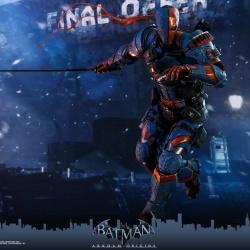 Deathstroke - Batman : Arkham Origins 1/6 (Hot Toys) OCLkR2zJ_t