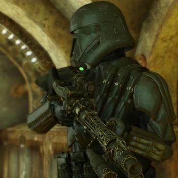 Fallout Screenshots XIII - Page 22 LZlQ2Aen_t