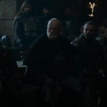Game of Thrones 2017 S07 2160p UHD Blu-ray REMUX HEVC HDR DV Atmos TrueHD 7.1-HDVNBits screenshots