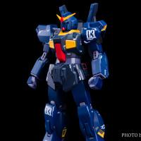 Gundam - Page 81 Kd64y1zt_t