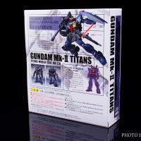 Gundam - Page 81 CuXzDxAa_t