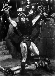 Конан-варвар / Conan the Barbarian (Арнольд Шварценеггер, 1982) - Страница 2 Cg35hLpt_t