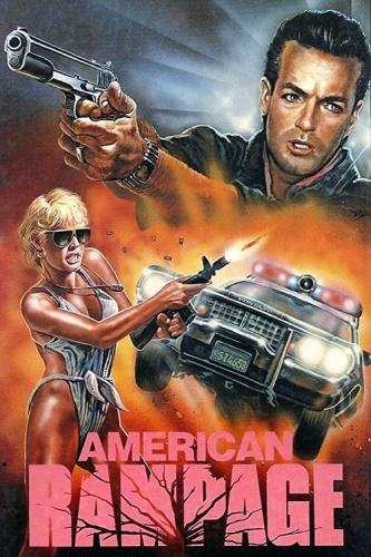 American Rampage (1989)