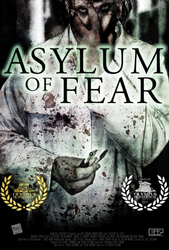 Asylum of Fear 2018 WEB-DL XviD MP3-XVID