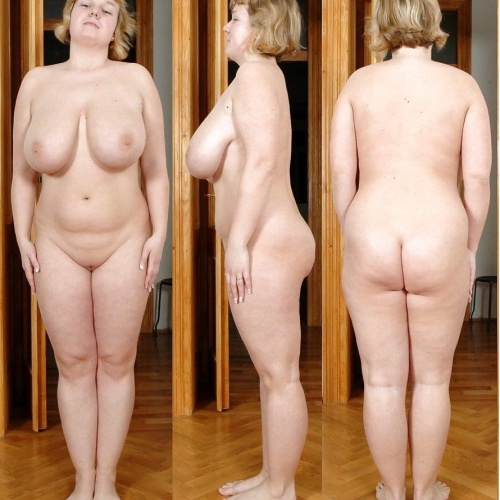 Nice nude women pics