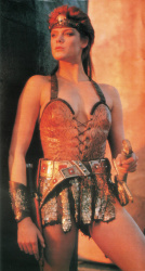 Рыжая Соня / Red Sonja (Арнольд Шварценеггер, Бригитта Нильсен, 1985) M4OZnlSX_t