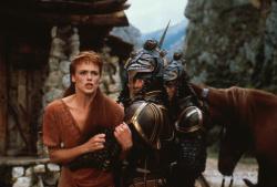 Рыжая Соня / Red Sonja (Арнольд Шварценеггер, Бригитта Нильсен, 1985) JnzksOP1_t
