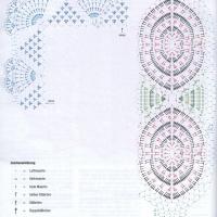 cp0mNb59