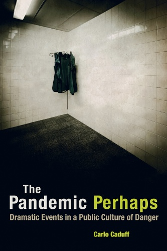 The Pandemic Perhaps   Dramatic Events in a Public Culture of Danger