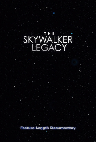 The Skywalker Legacy 2020 1080p BluRay x264 DD5 1-FGT
