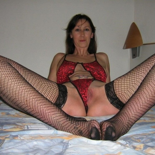 Amateur wife swap sex