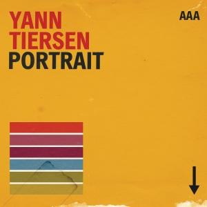 Yann Tiersen   Portrait (2019)