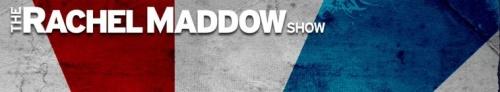 The Rachel Maddow Show 2020 07 06 720p MNBC WEB-DL AAC2 0 H 264-BTW