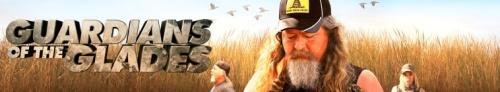 Guardians of The Glades S02E01 Stranglehold 720p WEBRip x264-CAFFEiNE