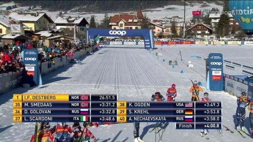Cross-Country 2020 01 01 Tour de Ski Stage 4 720p h264-NX