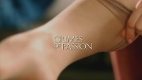 Dina Meyer - Crimes of Passion (lingerie/sex scene) 1080p WEB-DL (2005)