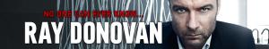 Ray Donovan S07E03 SUBFRENCH 720p  H264-CiELOS