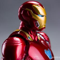 Iron Man (S.H.Figuarts) - Page 17 CTKyu0PA_t
