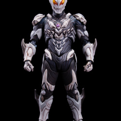 Ultraman (S.H. Figuarts / Bandai) - Page 7 WT8jBpFt_t