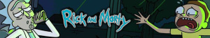 Rick and Morty S04E04 Claw and Hoarder Special Ricktims Morty 720p AMZN WEB-DL DD+...