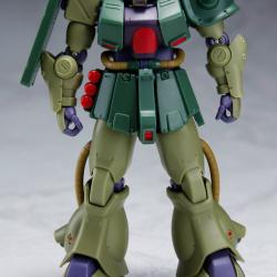 Gundam - Page 81 BgFuvzYS_t
