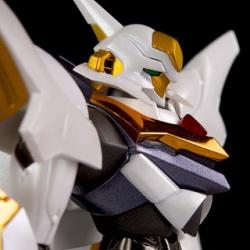 "Gundam : Code Geass - Metal Robot Side KMF ""The Robot Spirits"" (Bandai) - Page 2 V0I891MC_t"