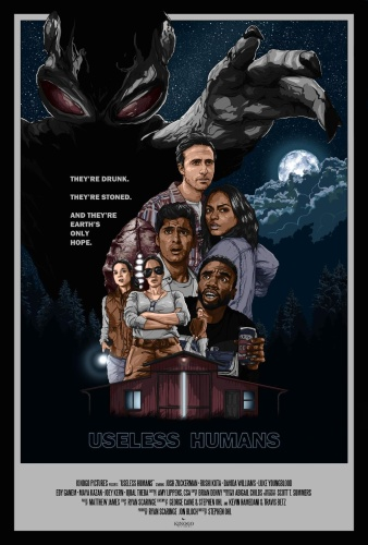 Useless Humans 2020 1080p WEB-DL H264 AC3-EVO