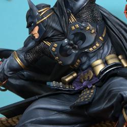 Ninja Batman Takashi Ozaki Vers. 1/6 Statue (Good Smile Company) D54ntEI8_t