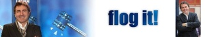 Flog It S17E07 720p HDTV x264-NORiTE