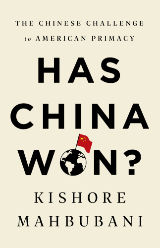POOh6Uzn t - Has China Won by Kishore Mahbubani