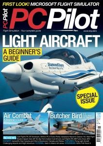 PC Pilot - Issue 124 - November-December (2019)