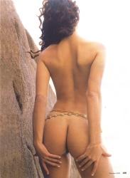Ulrica bohn nackt