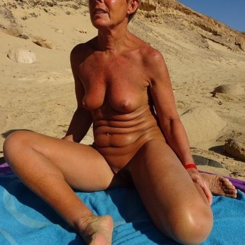 Muscle mature men porn